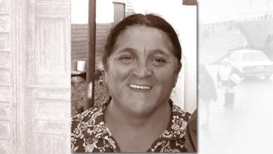 Photo of PERSONAJES ENJUNDIOSOS: Elena Márquez Chodil – Desembarco de piratas y corsarios – Punta Pirulil (Cucao)