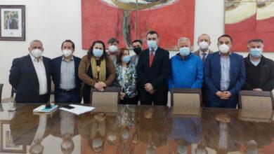 """Photo of Presidente Piñera """"cierra la puerta"""" a reunión con alcaldes de Chiloé"""